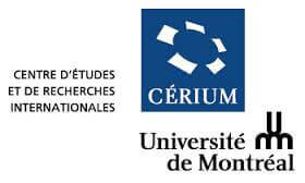 Summer School of the CÉRIUM - Climate Change: transitions in the Political Economy